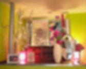 décoration événementielle, photographie décoration florale mariage, décoration table mariage, photographe patrick somelet, gros plan décoration mariage, décoration mariage, ambiance florale, déco de table, décoratrice mariage, décoration événementiel, déco