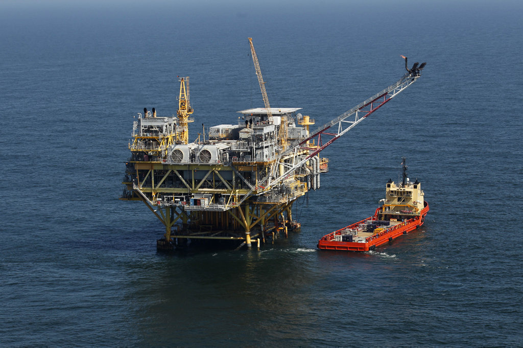 oil-rig-supply-vessel-gulf-of-mexicojpg-1eda6ed39e1a8eb1