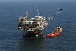 oil-rig-supply-vessel-gulf-of-mexicojpg-1eda6ed39e1a8eb1