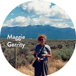MaggieGerrityTeamPhoto-01.png