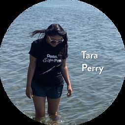 TaraPerryTeamPhoto-01.png