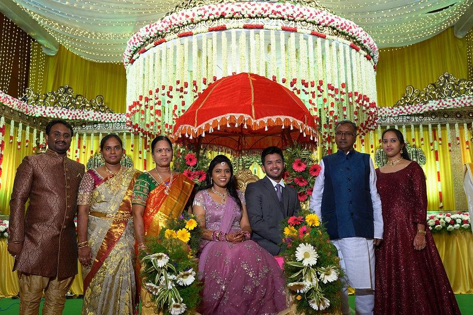 Uma Madhavi