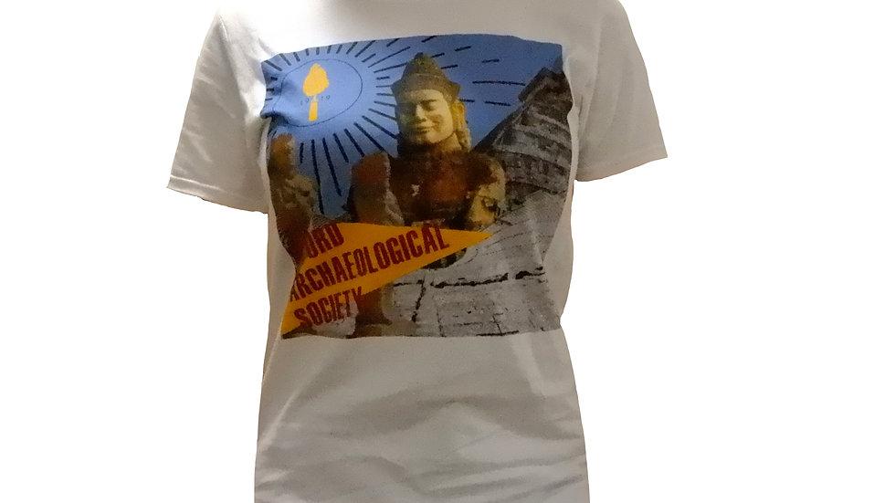 ArchSoc 2020-21 T Shirt