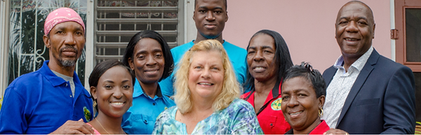 Jamaica Link Crew.png