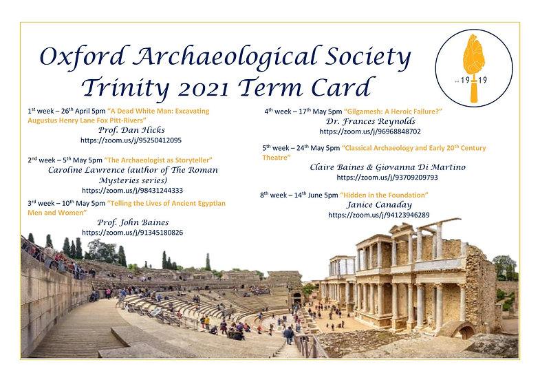 term card.jpg