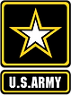 359px-Logo_of_the_United_States_Army.svg.png
