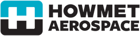 1200px-Howmet_Aerospace_logo.svg.png