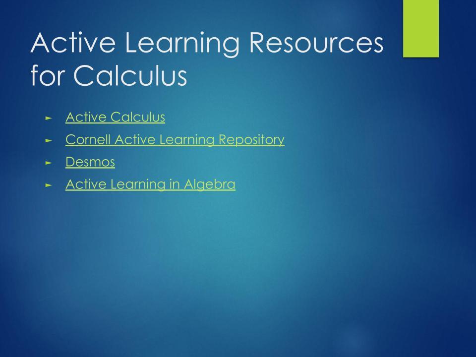 1-17 JMM OER In Calculus 2020 (14).jpg