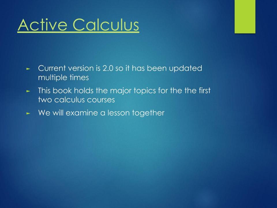 1-17 JMM OER In Calculus 2020 (15).jpg