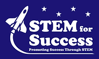 STEM for Success Logo.png
