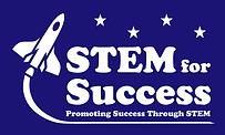 STEM for Success Logo.png