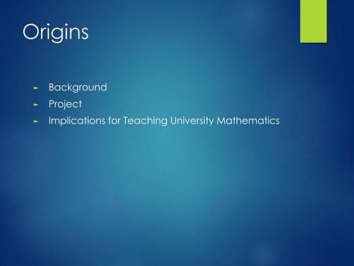 1-17 JMM OER In Calculus 2020 (3).jpg