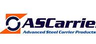 Advanced Steel Carrier
