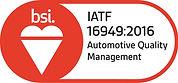 Thumb_BSI Assurance Mark IATF 16949 Red.