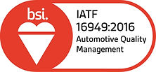 Thumb_BSI Assurance Mark IATF 16949 Red.