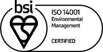 mark-of-trust-certified-ISO-14001-enviro