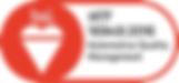 BSI Assurance Mark IATF 16949 Red.png