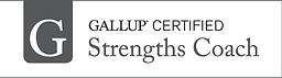 Gallup coach logo 2.png
