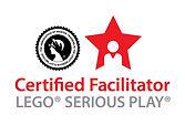 LSP_CertifiedFacilitator_Logo_RedBlack_F
