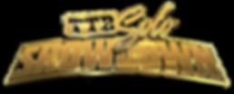 soloshowdown.png