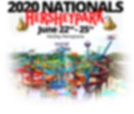 nationals.jpg