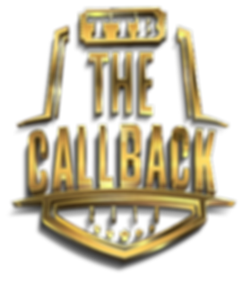 thecallback.png
