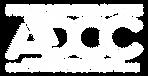 Member-AllWhite-NoBG.png
