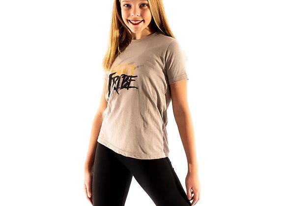 TTB Tribe Shirt