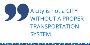 Quote on transportation.png