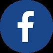 FB group push (2).png