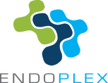 EndoPlex_Logo.png