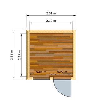 floor%20plan%20pod%20a%20canva_edited.jp