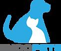 EndoPet_Logo.png