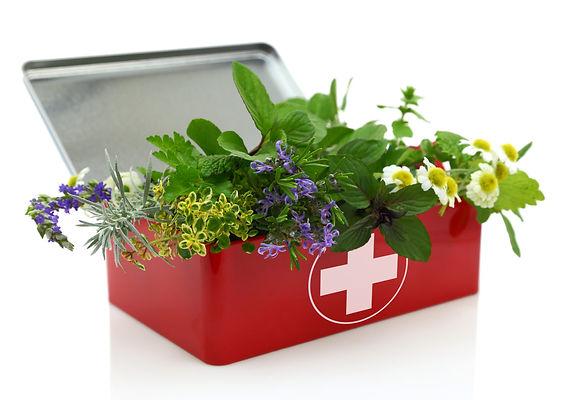 Herb box.jpg