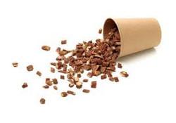 Sage Seed