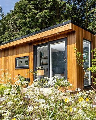 Cedar Garden Office.jpg