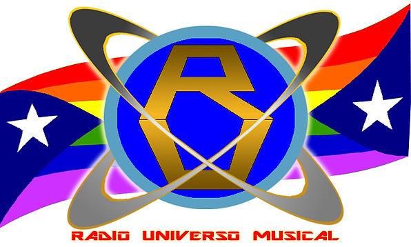 LOGO RADIO UNIVERSO MUSICAL REVISADO2.jp
