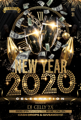 NEW YEAR'S FLYER.png