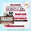 Thumbnail: Birkin vs. Bundles Silver