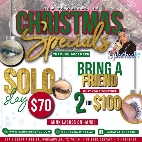 Christmas Flyer Blinked 3.png
