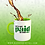 "Thumbnail: ""Paid"" In this Mug"