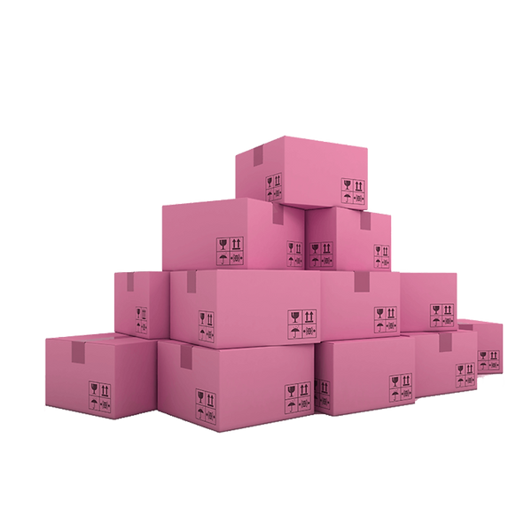PINK PACK.png