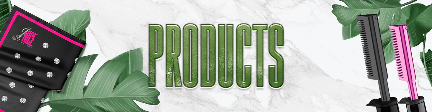 producs.png
