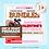 Thumbnail: Birkin vs. Bundles Gold