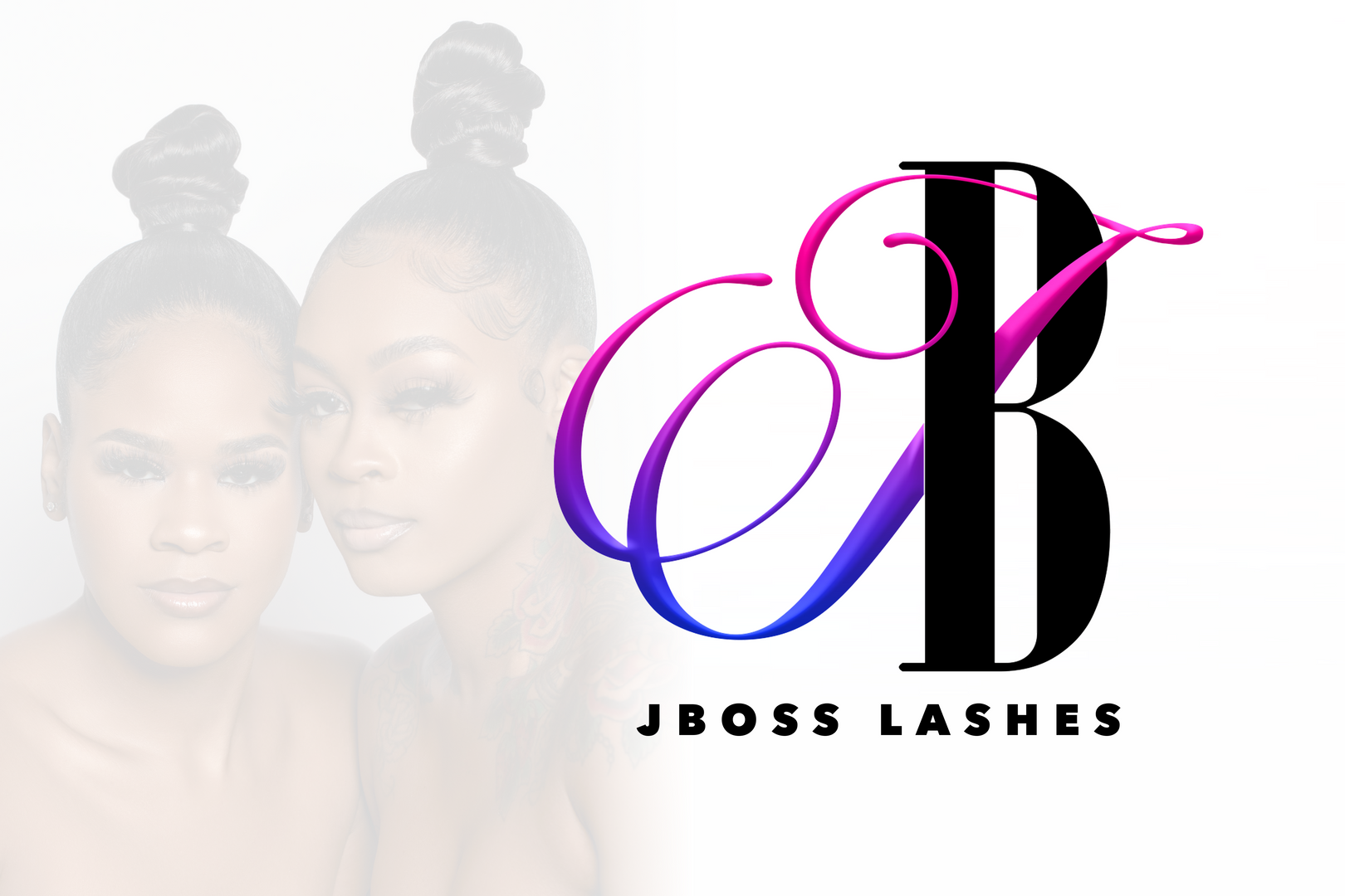 JBoss Lashes