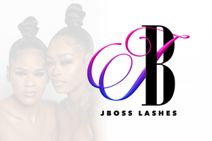 JBoss Lashes