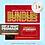Thumbnail: Bundles over Bouquets Red
