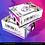 Thumbnail: Mailer Boxes