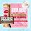 Thumbnail: Valentine's Cosmetics Gold