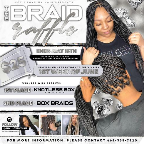 Braid Raffle .png
